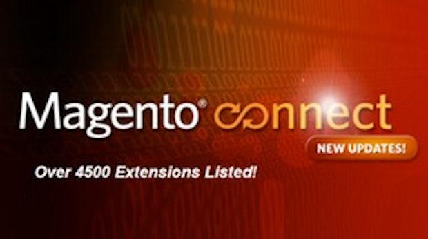 """Magento-Extension bringt neue Facebook-Buttons """"Want"""" und """"Own"""" in Online-Shops"""