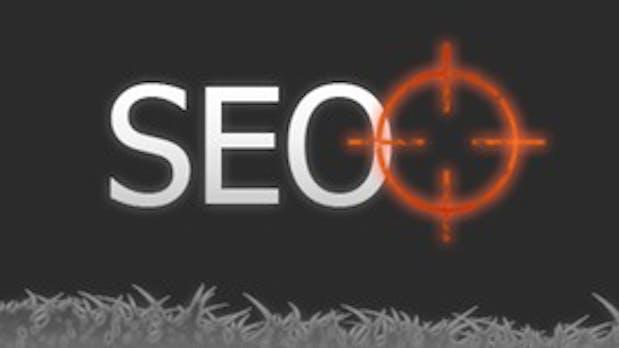 SEO: Mehr Traffic durch passenden Title-Tag