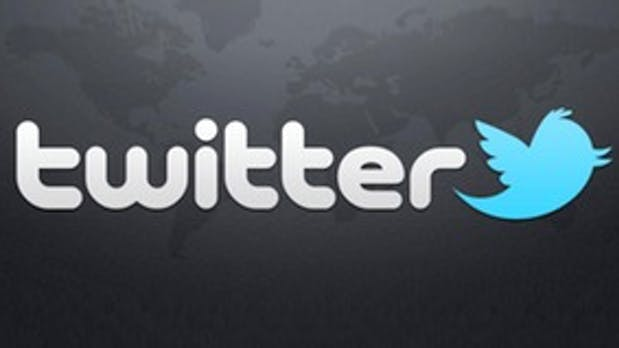 Warum Twitter noch immer nicht Mainstream ist