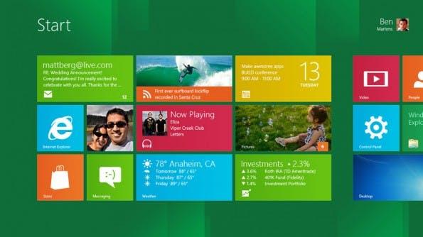 windows 8 tablet apps windows phone 8