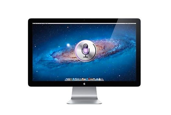 bericht apple hd fernseher kommen in drei gr en und mit a6 chip t3n. Black Bedroom Furniture Sets. Home Design Ideas