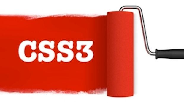 CSS3: So werden Texte einfach mehrspaltig