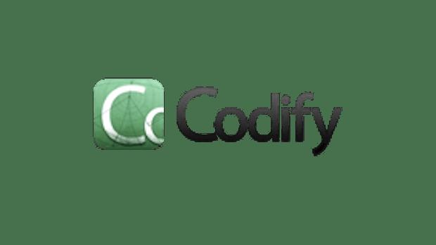Spiele für das iPad entwickeln mit Codify