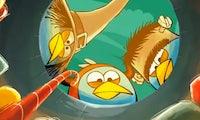Angry Birds im Höhenflug: 400 Mio. Downloads, 0 Euro Marketingbudget