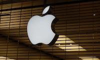 Apples Quartalszahlen: Mac und iPad mit Rekorden, Analysten enttäuscht