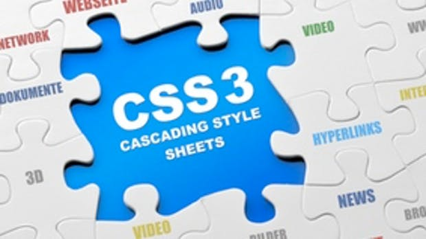CSS-Maßeinheiten: Über das Pixel hinaus