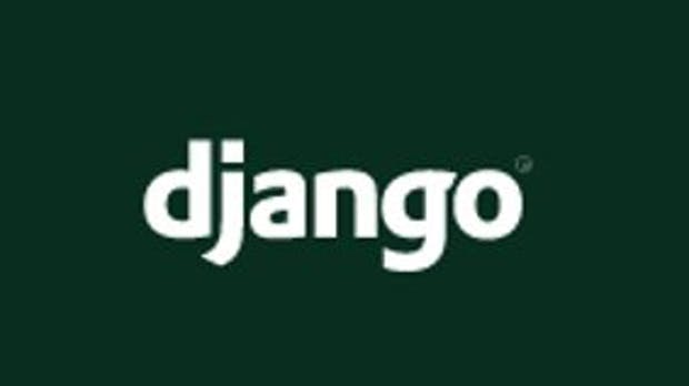 Django – Das Python-Framework für schnelle Entwicklungsprozesse