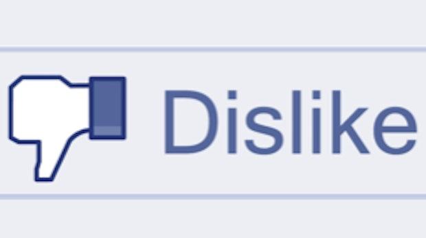 Facebook Markenseiten: Digitale Pseudo-Volksnähe, geantwortet wird nicht