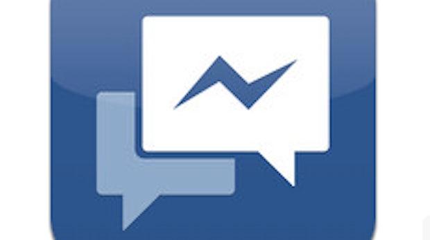 Facebook 2011: Was die Deutschen bewegt hat