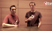 FLOW3: Version 1.0 erscheint am 20. Oktober [Video]