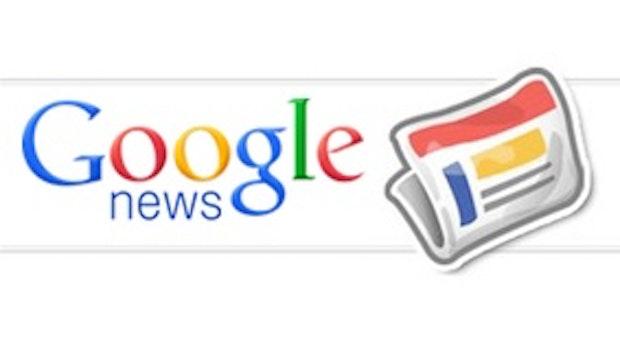Google+ Empfehlungen machen Google News sozialer