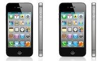iPhone 4 vs. iPhone 4S: Die Hardware im Vergleich [Infografik]