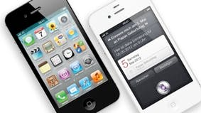 iPhone 4S bricht Vorbestellungsrekord