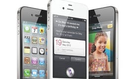 iPhone 4S: Neue Probleme nach iOS-Update