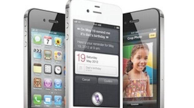 iPhone 4S: Neue Probleme nach iOS-Update