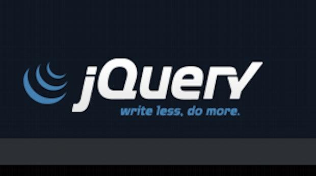 jQuery-Plugins: 10 Helfer für schönere Schriften