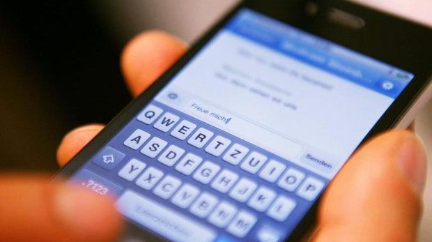 Facebook Messenger, Apple iMessage, WhatsApp & Co: Wer braucht noch SMS?