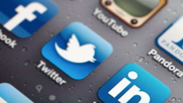 Social Media Tools: Werkzeugtipps der Profis