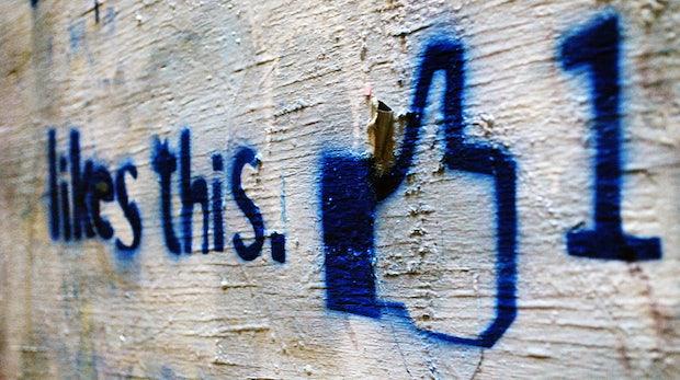 Facebook-Gewinnspiele: 5 Erfolgsfaktoren für eine gelungene Kampagne