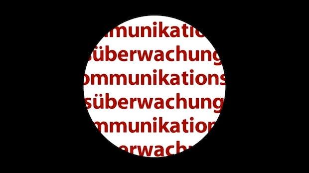 Staatstrojaner: Piratenpartei zeigt Bayerns Innenminister an