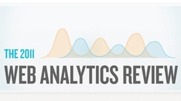 Umfassende Google-Studie: Internetnutzung 2011 in Zahlen