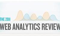 Umfassende Google-Studie: Internetnutzung 2011 in Zahlen [Infografik]