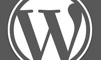 Kostenlose WordPress-Themes: Die besten Quellen und 30 schicke Beispiele