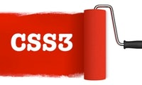 CSS3: Animationen ohne Flash und JavaScript erstellen