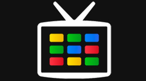 Google TV kriselt - Logitech steigt aus, LG zeigt Interesse