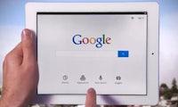 Google Search App: Die neue Schaltzentrale fürs iPad - Google+, Picasa, Mail und mehr