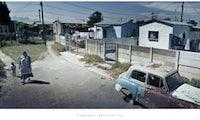 Google Street View Art: 15 beeindruckende Bilder und ein Stopmotion-Film