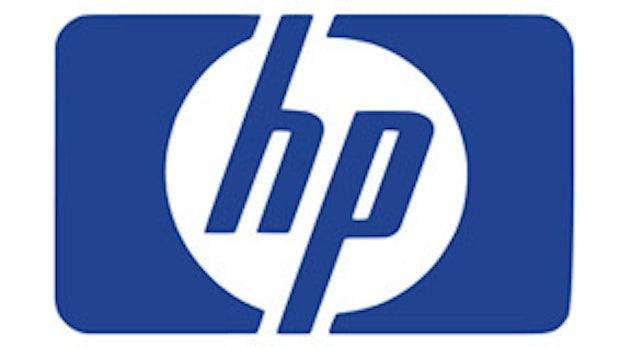 Sicherheitslücke: Millionen HP Laser-Drucker betroffen