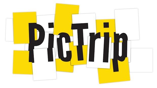 iPhone-App PicTrip: Fotogalerien in Videos verwandeln