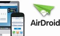 AirDroid - Absolute Pflicht-App für Android-Smartphones