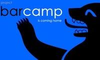 BarCamp Berlin 2012 geplant - Werde Helfer oder Unterstützer