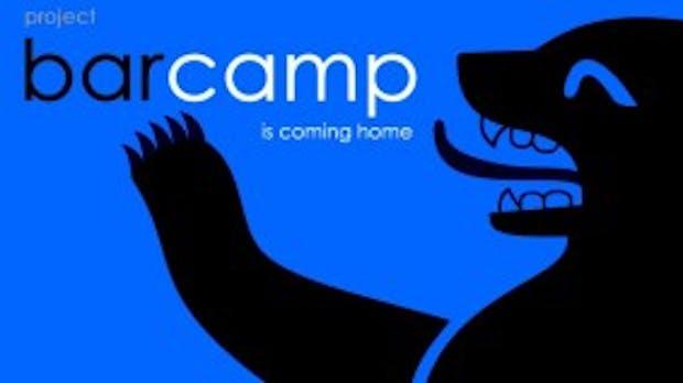 BarCamp Berlin 2012 geplant – Werde Helfer oder Unterstützer