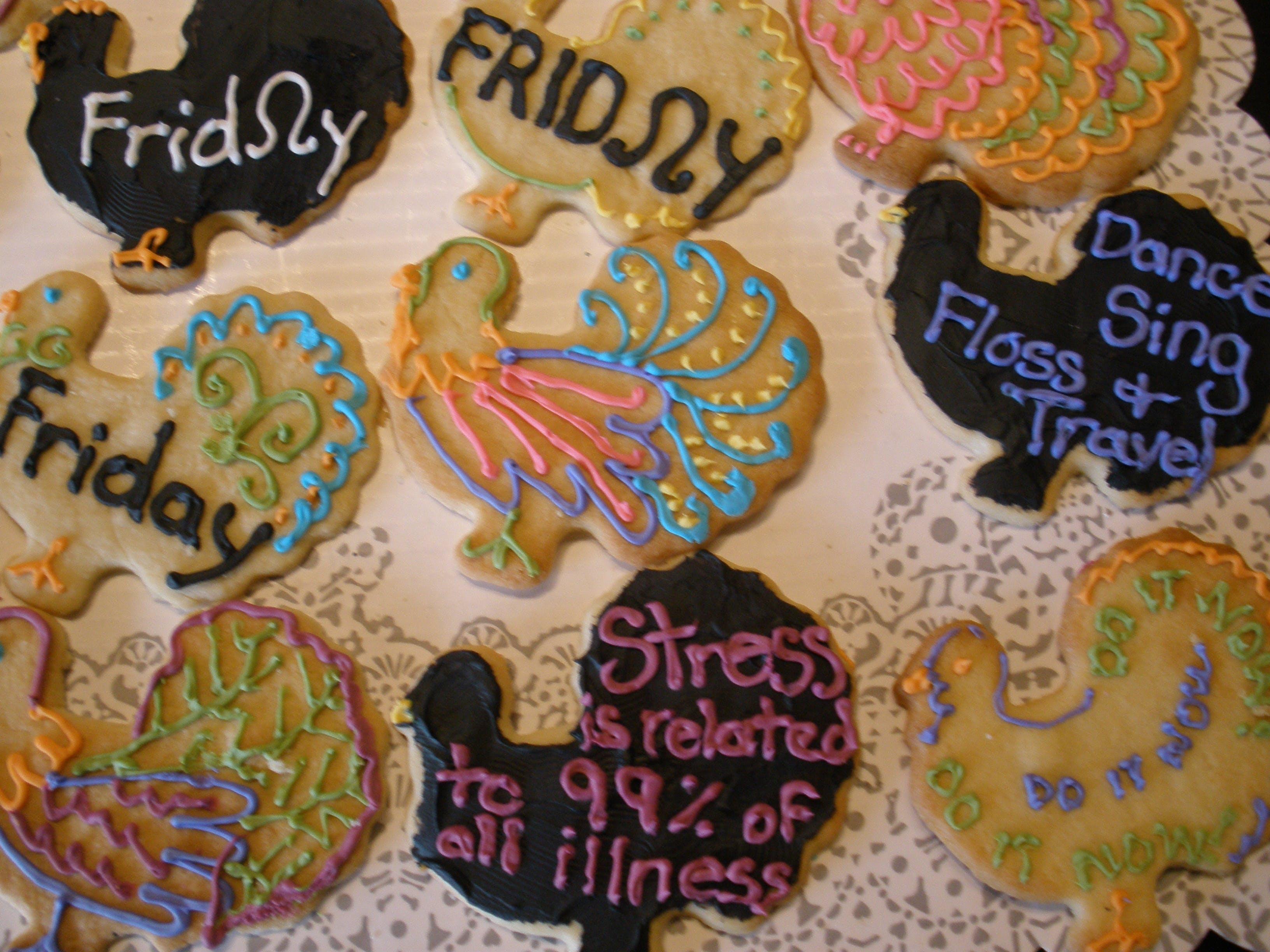 Black Friday Angebote - Hier könnt ihr viel Geld sparen [Update]