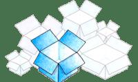 Dropbox: Die besten Apps und Erweiterungen - Teil 2