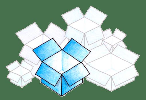 Dropbox: Die besten Apps und Erweiterungen – Teil 2