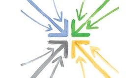 Google+ Neuerungen: Multi-Admin für Pages und mehr