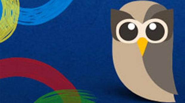 Google+ Pages mit HootSuite & Co. pflegen