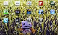Zeig mir deinen Homescreen: App-Tipps für Android, iPhone und iPad [Serienstart]