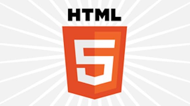 HTML5: Eingabefeld mit Vorschlägen als Dropdownliste