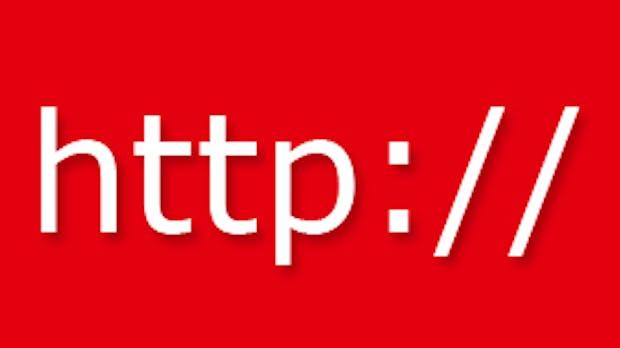Data URL: Grafiken einbetten und HTTP-Requests sparen