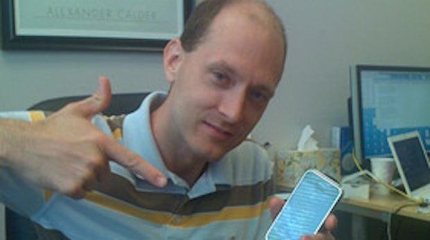 iOS: Fehler in Apples Codesigning reduziert Sicherheit auf Android-Niveau [Video]