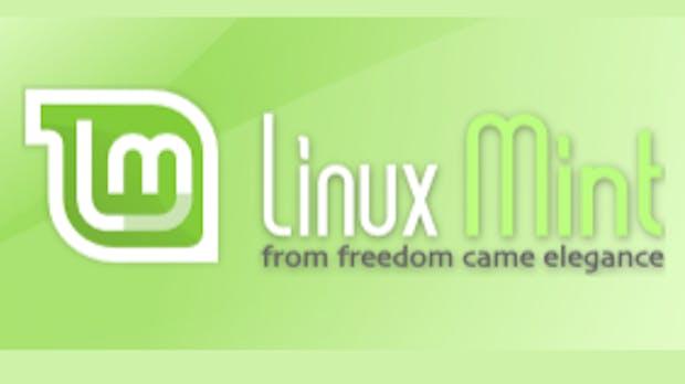 Linux: Ubuntu verliert – Mint gewinnt