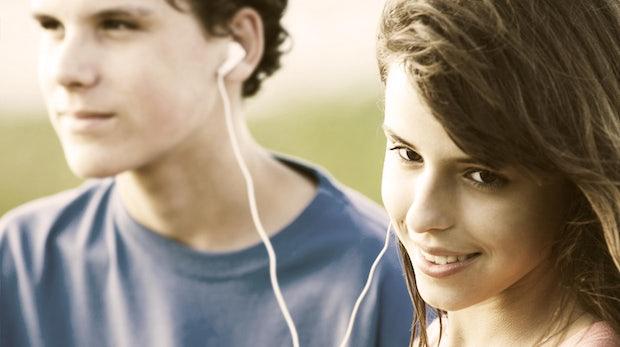 iOS 8.4: Apple veröffentlicht Developer-Beta inklusive neuer Musik-App
