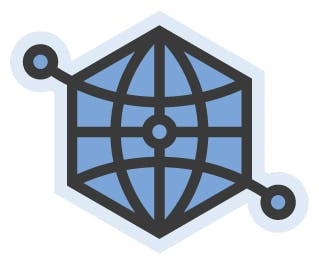 Open Graph: Logo