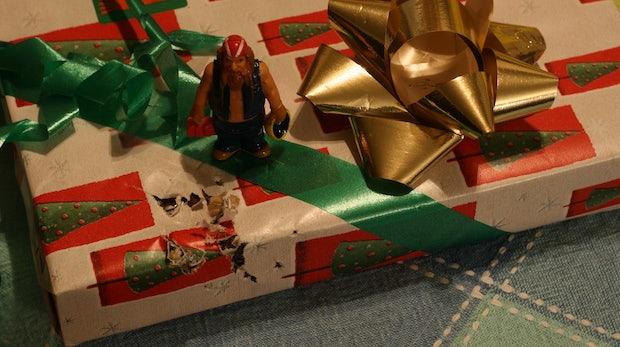 Weihnachtsgeschenke für Nerds & Geeks