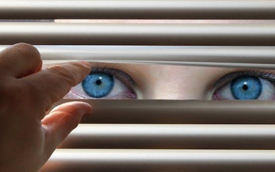 Privatsphäre: Facebook macht überraschend die Schotten dicht